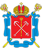 Ж/д билеты из Ростова-на-Дону